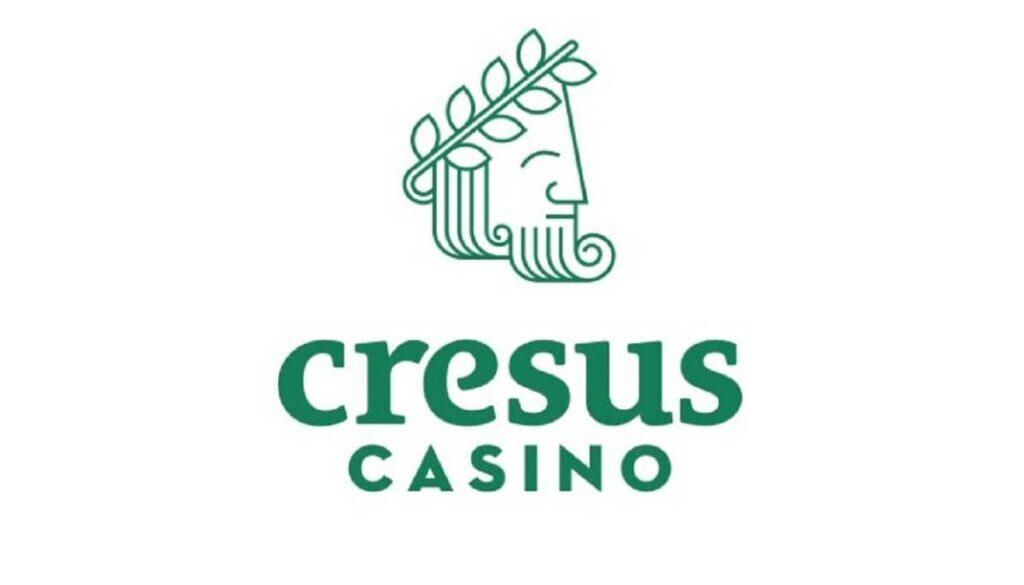 casino cresus