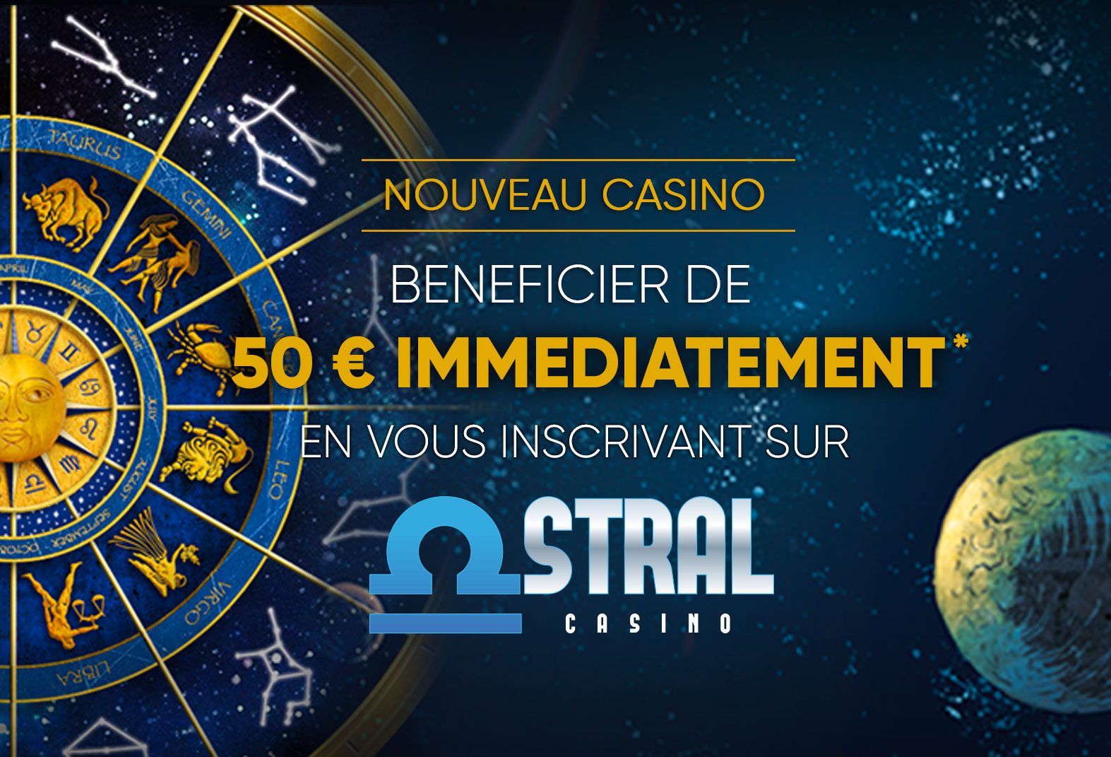 casino astral